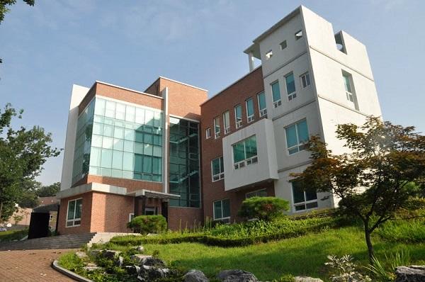 Trường Đại Học SAHMYOOK, Trường top 1% ở Seul
